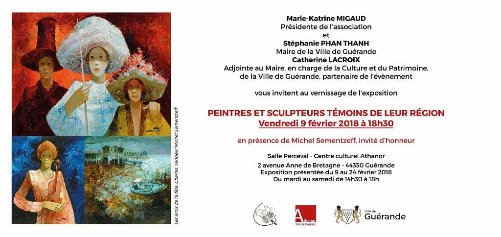 Invitation-Peintres-et-sculpteurs.jpeg